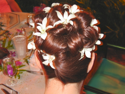 IMG_0058.jpg - Wedding hairstyles, Readers Hairstyle Picture