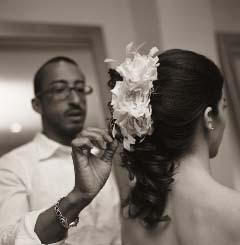 Wedding Hair Styles - Brunette, Long hair styles, Wedding hairstyles, Readers, Styles, Female, Curly hair, Black hair, Adult hair Hairstyle Picture