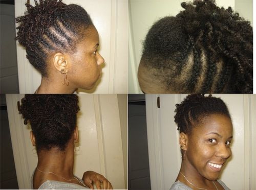 -4.jpg - Wedding hairstyles, Readers Hairstyle Picture
