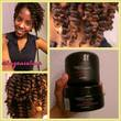 Twist Out Using the PL Method