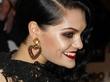 Singer Jessie J's Dark Finge