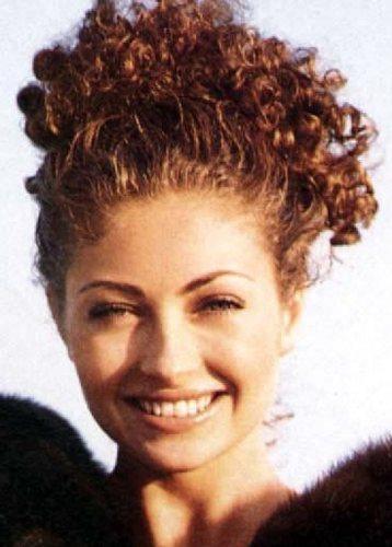 ncupdowedding.jpg - Wedding hairstyles, Readers Hairstyle Picture