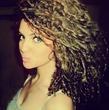 I just love curls
