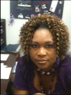 transitioning phase - 4b, Medium hair styles, Black hair, Adult hair, Weave hairstyles Hairstyle Picture