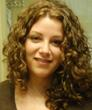 3b, 3c curls