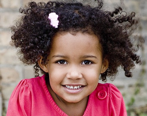 Neah Marie - Celebrities, Wavy hair, Short hair styles, Medium hair styles, Kids hair, Styles, Female, Curly hair, Black hair, Natural Hair Celebration Hairstyle Picture