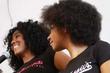 Natural Hair Celebration