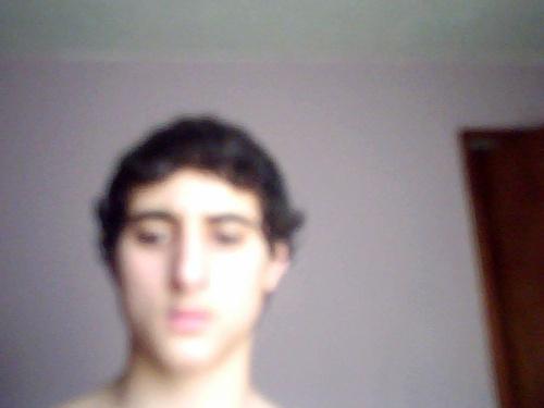 cornrows  - Male, Medium hair styles, Readers, Curly hair, Teen hair, Black hair, Cornrows Hairstyle Picture