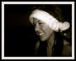 Santa Hat_2.jpg