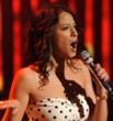 American Idol: Jackie Tohn