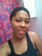 My Second BC-03/17/2010