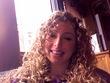 3A or 3B curls?
