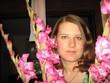 ringlets/flowers