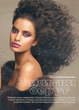 Curls Rule by Patrick Demarcheli