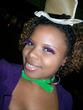 Halloween (Willy Wonka)