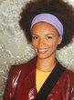 Beautiful Afro