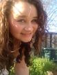 Sunshine on my pretty, pretty cu