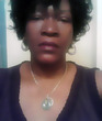 Wig Protective Styling