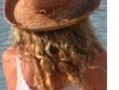 beach curls