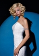 Aquage: Old Hollywood curls