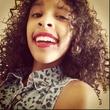 Mixed Girl Curls (;