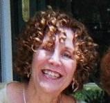 lenore's locks - Redhead, 3a, Mature hair, Medium hair styles, Readers, Female Hairstyle Picture