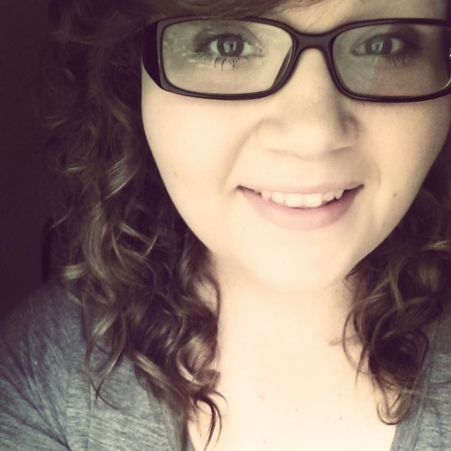 My Crazy Curls - Brunette, Blonde, Wavy hair, Medium hair styles, Long hair styles, Readers, Female, Curly hair, Teen hair, 2c, Adult hair Hairstyle Picture