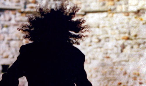 Wild in Wales - 3a, Medium hair styles, Crazy Curls Contest, Female, Curly hair Hairstyle Picture
