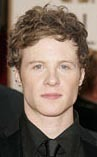Ashton Holmes - Celebrities Hairstyle Picture