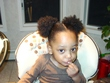 Jaden and His PUFFs 006.JPG