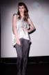 Fashion Week 09 - Form Collectio