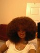 MY FRO!!!!