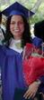 High School Graduation '08