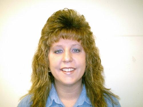 me - Blonde, 3b, Wavy hair, Medium hair styles, Readers, Female Hairstyle Picture