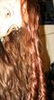 Skip curl method