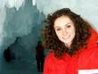 Antarctica Curls
