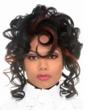 Benniefactor: Sexy Curls