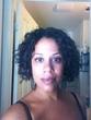 1st Deva Curl Cut!!