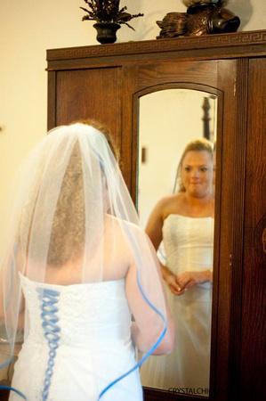 lookinmorrow.jpg - Wedding hairstyles, Readers Hairstyle Picture