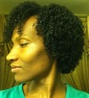 My Wash and Go