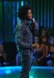 American Idol: Steven Fowler