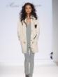 Fashion Week 09 - Mara Hoffman C