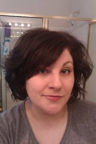 aa.jpg - Brunette, 3a, Medium hair styles, Readers, Female, Curly hair, Adult hair Hairstyle Picture