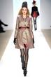 Fashion Week 09 - Erin Fethersto