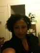 3C Dry Hair