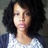 Bohemian Curl Wig
