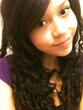 Me and my curls- 2011-20