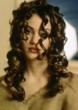 Benniefactor: Botticelli Ringlet