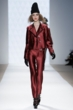 Fashion Week 09 - Erin Fethersto