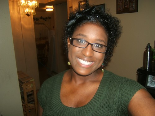 DSCF4362.JPG - Brunette, 4a, Short hair styles, Afro, Readers, Female Hairstyle Picture